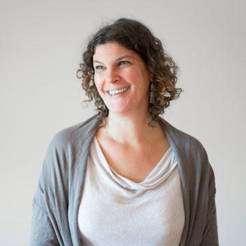 Anne Schranckenmuller