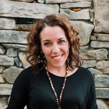Karen Chabot,sexologue B.A, doctorante en psychologie