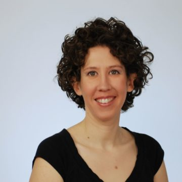 Anne Desroberts