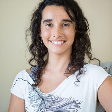 Amandine Garrido